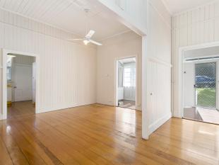 PRIME LOCATION IN THE HEART OF INDOOROOPILLY - Indooroopilly