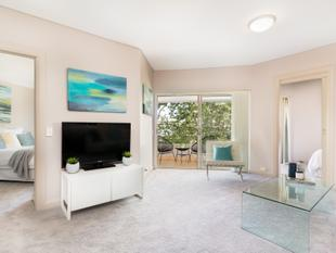 North Facing Harbourside Haven In Superb Location - Woolloomooloo