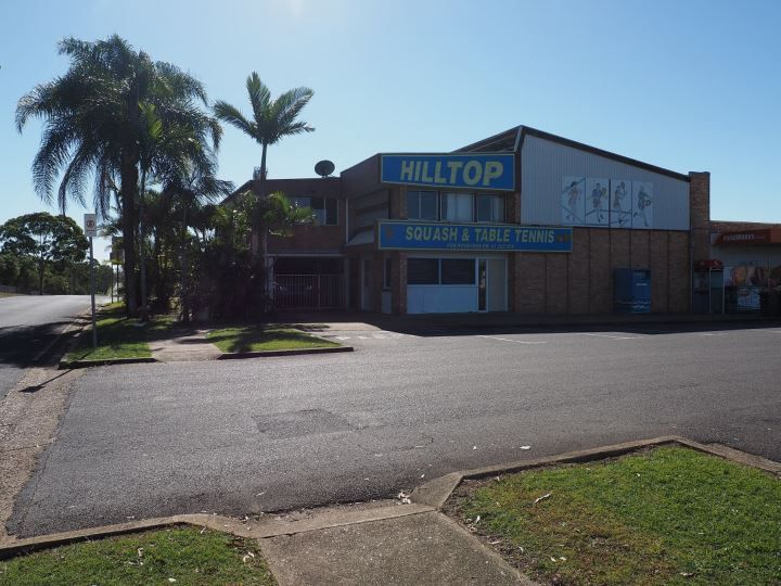 19 Boys Avenue, Maryborough, QLD