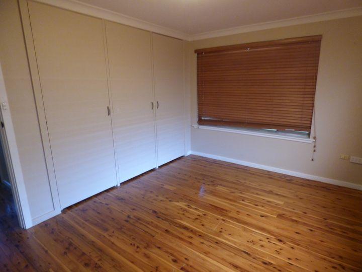 19 Belah Street, Forbes, NSW