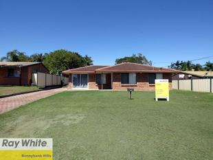 LOWSET BRICK AND TILE HOME IN IDEAL LOCATION AND PET FRIENDLY - Regents Park