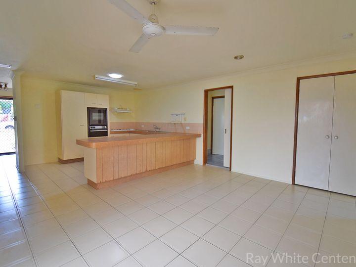17 Raeside Street, Westlake, QLD