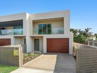 Stylish three bedroom home - Matraville