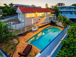 Balmoral Renovators Dream - Balmoral