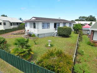 A GREAT FAMILY HOME - Whangamata