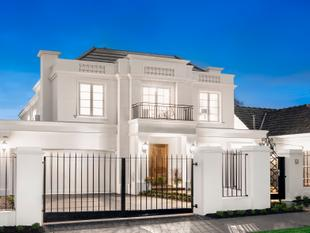 Expressions of Interest Closing Monday 30th October at 5.00pm - Balwyn