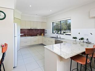 DELIGHTFUL UNIT - WELLINGTON POINT - SUITABLE FOR OVER 55 YEARS OLD - Wellington Point
