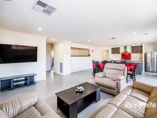 Priced To Sell! Buy A Burbank Home For A Bargain - Cranbourne West