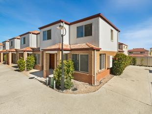 Convenience In Prime Location - Wynnum West