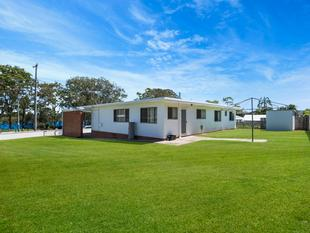 Renovated Home With Water Views + Development Potential - Tweed Heads