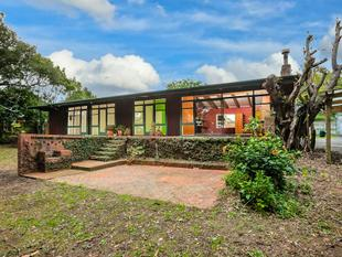 Mid Century Makeover Required - Meadowbank