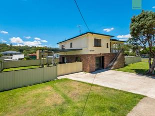 Extra Space for Extra Things - East Lismore