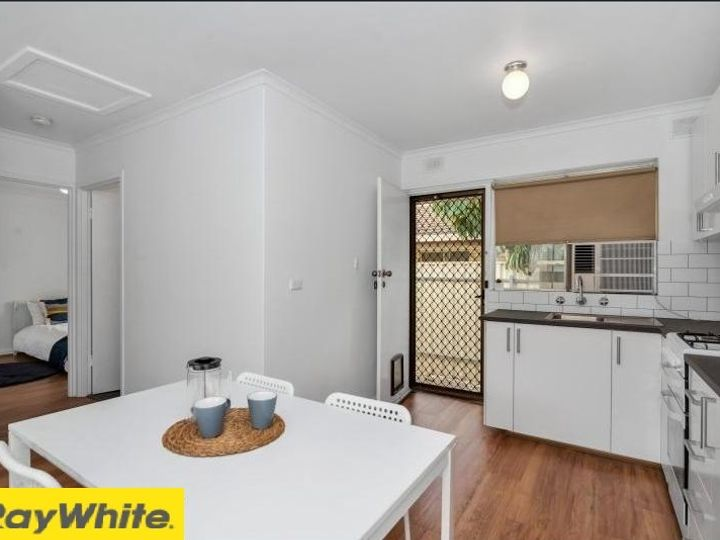 3/360 Wright Road, Para Vista, SA