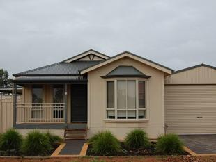 Quality home - Stirling North