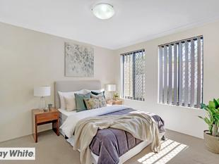 ALEX DABAG PRESENTS.. PRESTIGE GEM, BRILLIANT LOCATION! - Balga