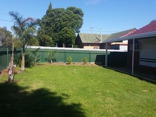 Fully Renovated  3 Bedroom - Elizabeth Downs