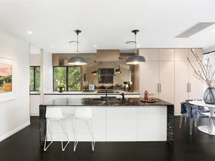 Spacious North Facing Family Paradise - Bellevue Hill