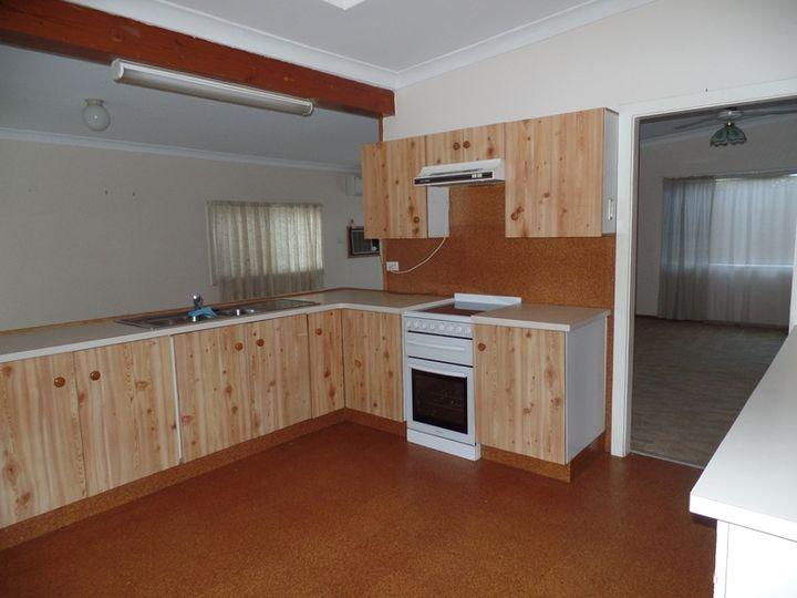 4 Dorothy Street, Mount Pritchard, NSW