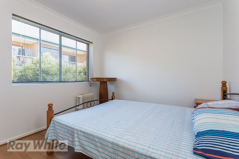 photos of modern bedrooms 2 15 weston coorparoo qld rental unit for rent 16644