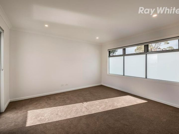 3/401 Murray Road, Preston, VIC