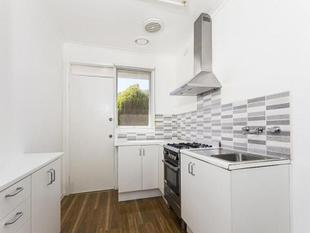RENOVATED UNIT IN THE HEART OF CLAYTON - Clayton