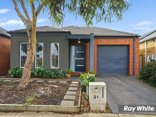 Dream Opportunity for First Home Buyers, Investors & Downsizers - Tarneit