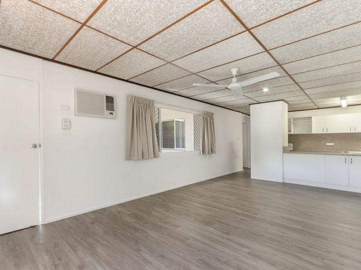 18 Mathiesen Street, Cranbrook, QLD