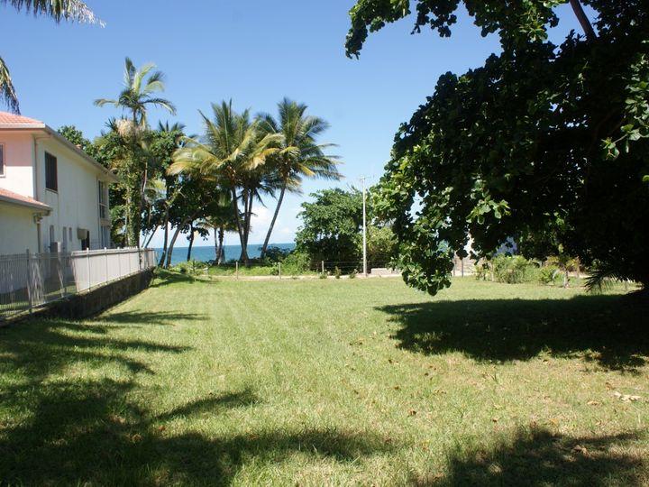 17 Conch Street, Mission Beach, QLD