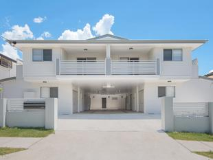 2 BEDROOM, 2 BATHROOM UNITS IN CHERMSIDE - Chermside