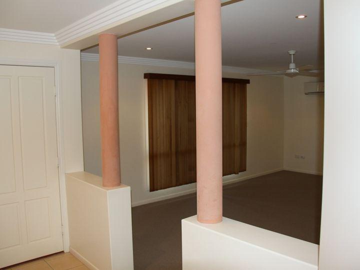 4 Capstan Place, Tannum Sands, QLD