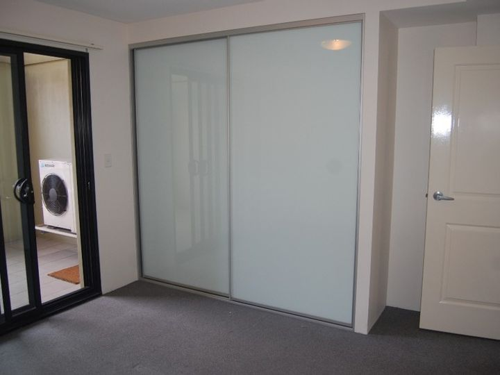 23/654 King Street, Newtown, NSW