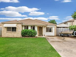 Great Buying in Ormeau! - Ormeau