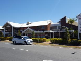 High Exposure Office / Medical Suite - Helensvale Professional Centre - Helensvale