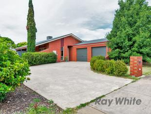 Immaculately Presented! - Benalla