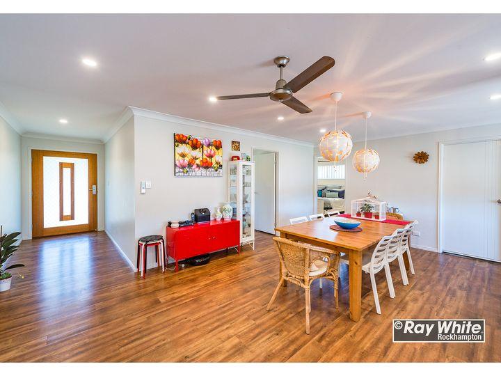 81 Neilsen Avenue, Glenlee, QLD