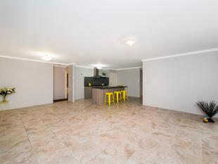 GREAT VALUE HOME - Baldivis