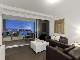 Unbeatable three bedroom value with river views! - Brisbane