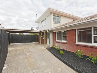 Home Sweet Home! - 3 Bedrooms & 2 Bathrooms - Mangere East
