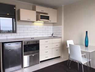 Must See Zest Apartment - Auckland Central