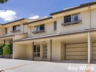 Perfectly Positioned with Many Added Extras - Chermside