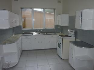 2 Bedroom Granny Flat Available Now! - Kogarah