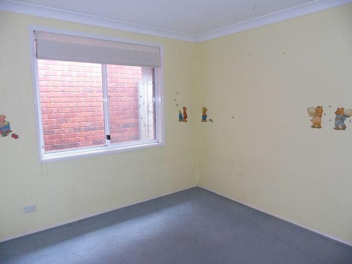7 Kitchener Court, Holsworthy, NSW