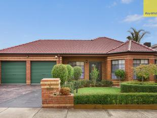 Open For Inspection Saturday 28th April from 11:45am - 12:00pm - Taylors Lakes
