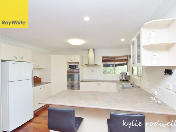 11-15 Braeview Place, Beaudesert, QLD