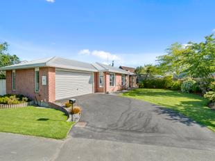 A Downsizers Delight, Priced to Sell! - Parklands