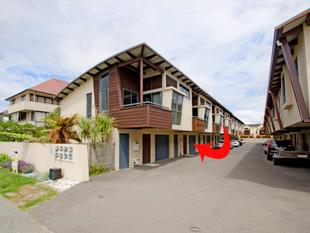 Fully furnished downtown the Mount - Mount Maunganui