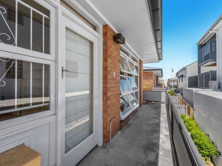 12/158 Kent Street, New Farm, QLD