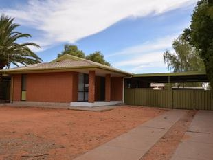 Family Home on the West side - Port Augusta West