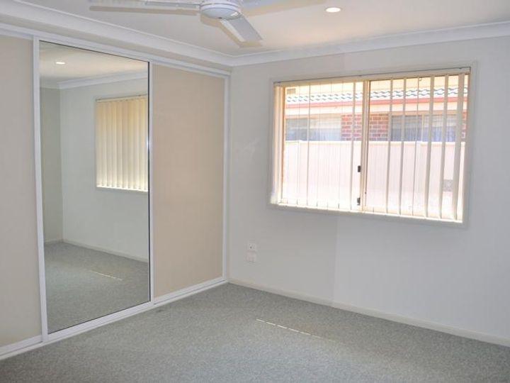 2/3 Kookaburra Court, Yamba, NSW