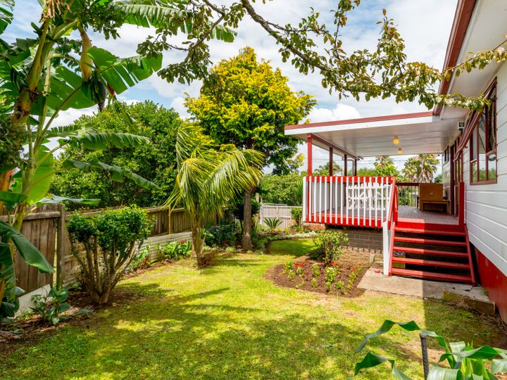 12 Mataroa Road, Mount Wellington, Auckland City